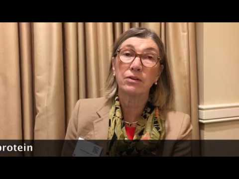 Best Foods for Menopause. Dr. Jennifer Blake interview with Dr. Mache