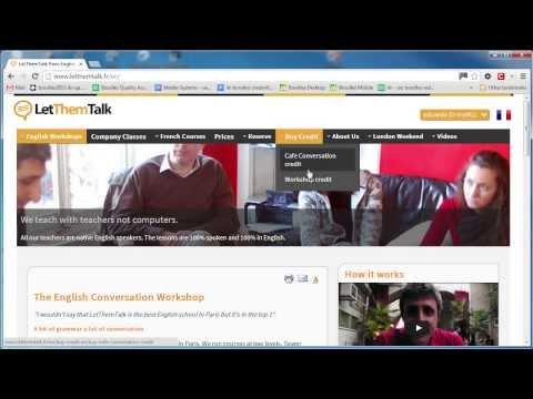 open ecommerce shopping cart websites