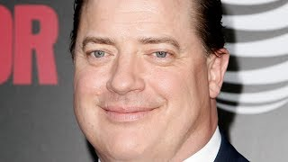 Download Why Hollywood Won't Cast Brendan Fraser Anymore Video