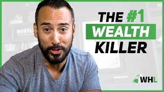 Download #1 Wealth Killer 💰❌ (screw the latte. This is WORSE) Video