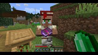 Project Ozone 3 - Ep05: Pink Slime, Lordcraft, Insanium and