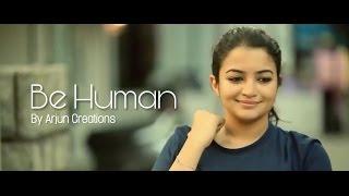 Best Short Film of 2016 || Best Story || Beautiful story || Help || Arjun Creations ||