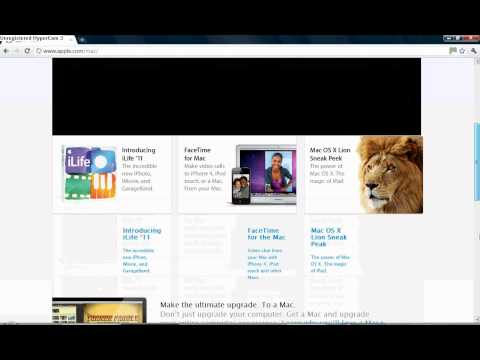 How to download safari quicktime