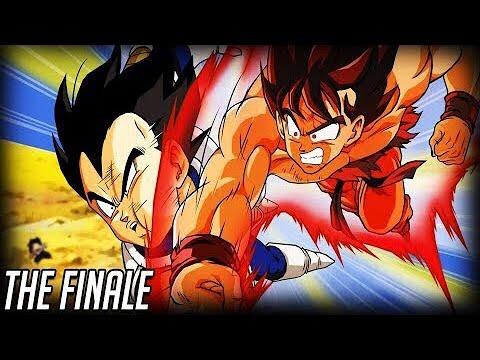 Dragon Ball Z Dokkan Battle: BATTLEFIELD 2.0 FINAL BOSS DEFEATED! New HARD Game Mode!