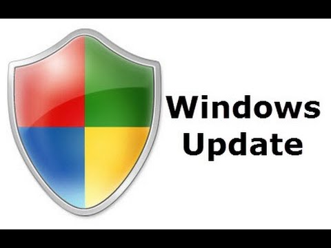 How To Solve Windows Updates Problem | Explained In Urdu/Hindi
