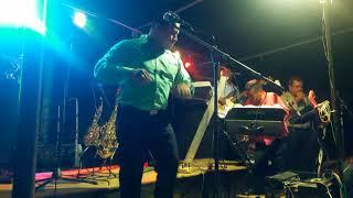 Fiesta en sieneguia samigel con Relajo Show - Vidly xyz