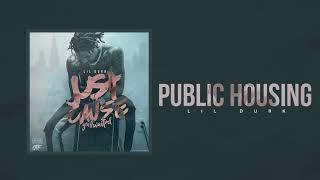 Download Lil Durk - Public Housing (Official Audio)