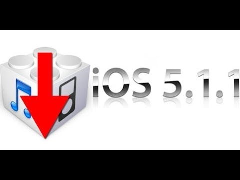 iphone 4 downgrade 7.0.4 to 5.1.1 with redsn0w