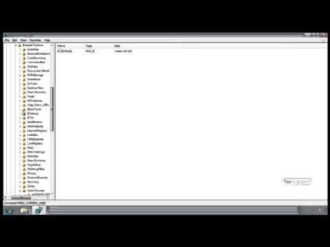 How to Remove http://surfvox.com/?