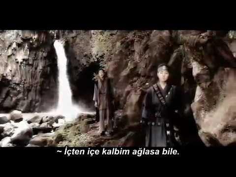 Xxx Mp4 Queen Seon Deok OST Balbambalbam Türkçe Altyazılı 3gp Sex