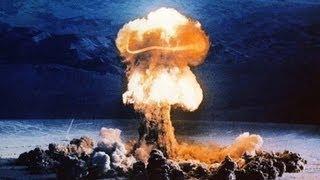 Проект Бутан. Ядерный взрыв в 20 км от Мелеуза.