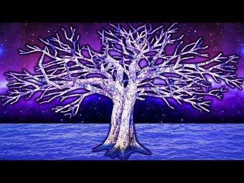 The Most DANGEROUS Tree In Skyrim - Elder Scrolls Detective
