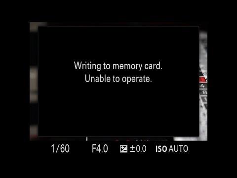 Eliminating Sony