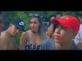 Download MC Don Juan Fuga Na Mãe e No Pai DJ R7 mp3