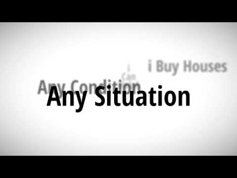 Sell my Victoria Texas house without an agent | 361-208-4289