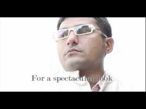Spectacle frames online India | Spectacles online | Spectacles