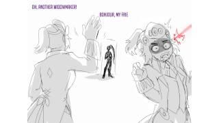 Overwatch AWNN - I