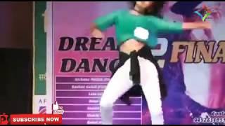 CAMRAY WALEYA New Song   Neha kakkar & Tony kakkar    dance girls  child voice