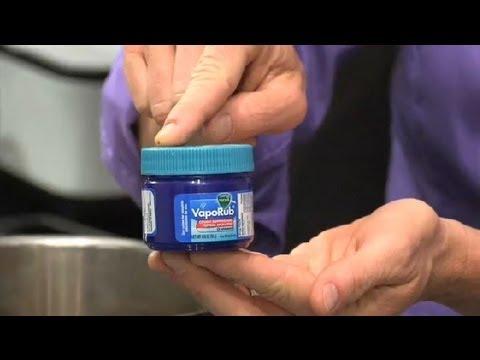What Can I Use if I Don't Have a Neti Pot at Home? : Naturopathic Medicine