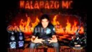 Amarte Sin Verte Kalabazo Mc