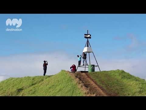 Mount Wellington Domain,  Auckland