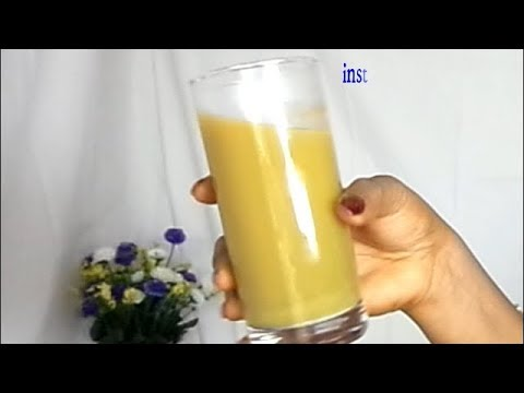 HOW TO MAKE NATURAL WOMEN STRENGHT FOR WOMEN INCREASE STRENGTH IN BED FAST