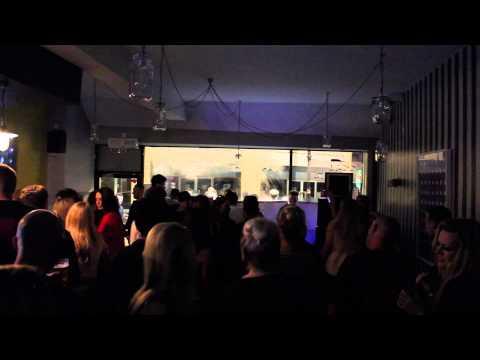 S.T.L Studios - DJ School Graduation Party 001