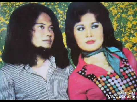 Rhoma Irama - Terharu (feat. Elvy Sukaesih)