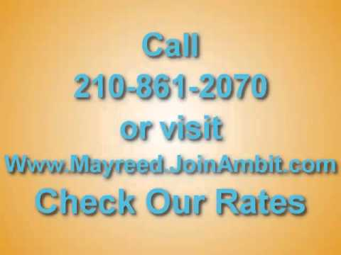 Get cheaper electricity rates Dallas, Tx. (210) 861-2070 | Save money on electrity