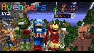 Minecraft+เซิฟเวอร์+Survival+MMORPG Videos - 9tube tv