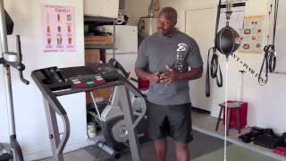 How To Make Jogging On The Treadmill Fun Fun Proper Exercises