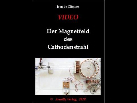 Der Ursprung von Magnetfeldern (new version)