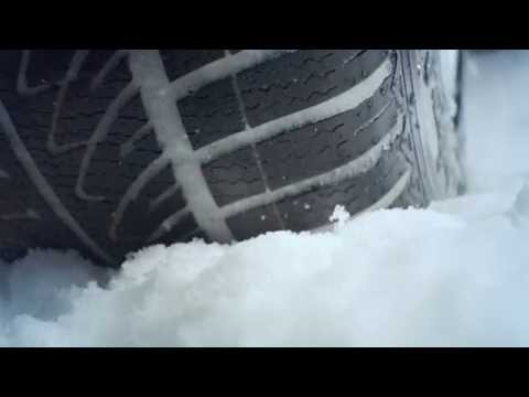 Goodyear Ultragrip Performance 8 - Winterbanden
