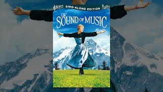 The Sound of Music (Sing-Along Edition)