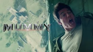 Download THE MUMMY - ralphthemoviemaker Video