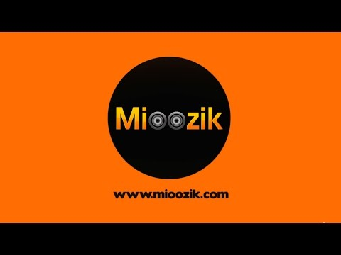 Electronic Press Kits for Music Industry | Mioozik