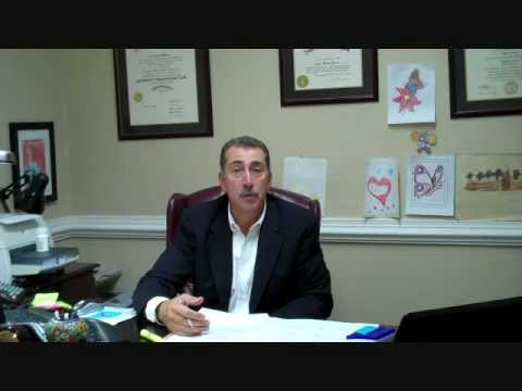 What is a Judgment or Lawsuit? Virginia Beach, Chesapeake Bankruptcy Attorney
