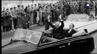 Η Ιστορία με τα δικά του λόγια: Κωνσταντίνος Μητσοτάκης | 12/06/2018