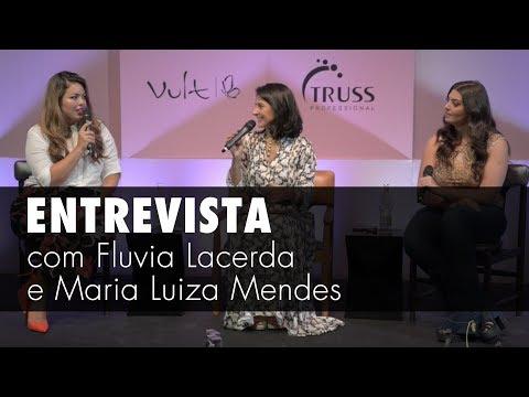Xxx Mp4 Alice Ferraz Entrevista As Modelos Plus Size Fluvia Lacerda E Maria Luiza Mendes FHITS TV 3gp Sex