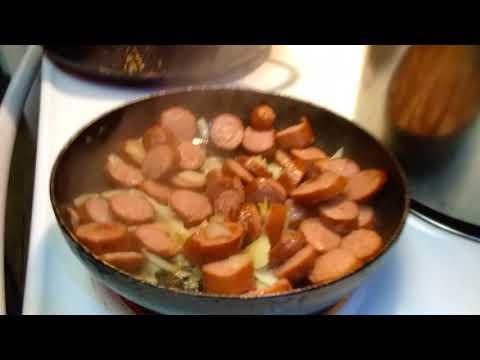 Cooking with the SQUADDDDDDDDDDD!!!!++❤❤❤💃💃💃