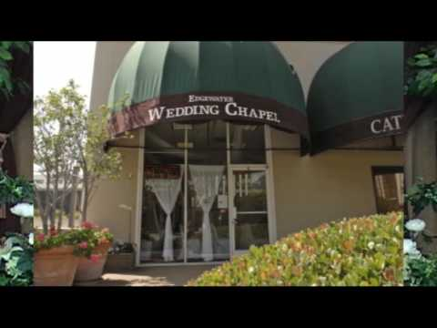 Fun and Romantic Wedding ceremonies, Ministers and officiants marriage licenses and wedding chapel