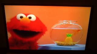 Elmo's World: Food (1/2)🍎🥪🌽🥦🍕