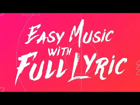 Solo Music - Free To Download Any Songs, listen To Bollywood, English & All Type Of Music.