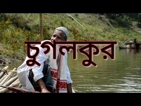 Xxx Mp4 Bangla Comedy Silchar 3gp Sex