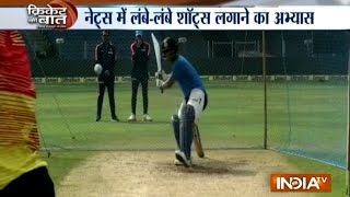Cricket Ki Baat: Team India Gears Up for 2nd India vs England ODI in Cuttack's Barabati Stadium