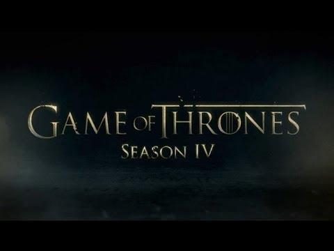 Game of Thrones: Exclusive Actor Interviews