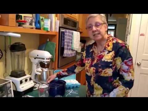 Use Silk Ties to dye eggs