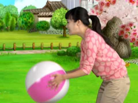 Xxx Mp4 Special Agent Oso Three Healthy Steps Catch A Ball Disney Junior 3gp Sex