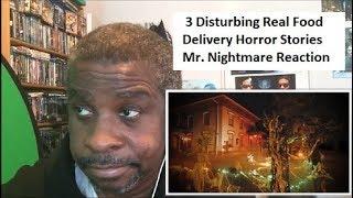 Mr  Nightmare Videos - 9tube tv