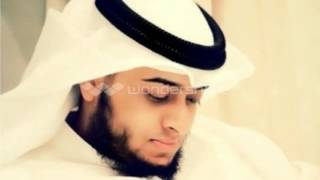 Surah Al Baqarah 284-286 - Ahmed Nufays أحمد النفيس  (Must Listen! Emotional Recitation)